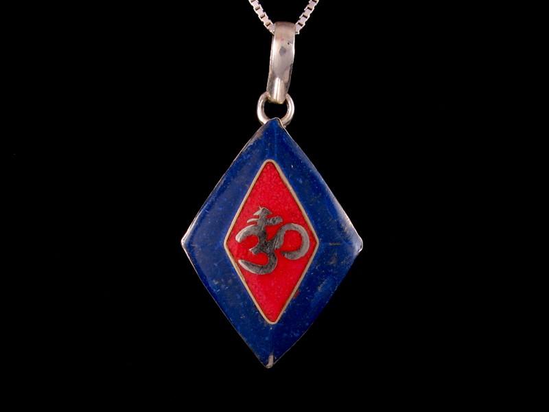 https://www.savdana.com/527-thickbox_default/pa299-pendentif-argent-massif-om-bijou-argent-bijou-bouddhiste-pendentif-bouddhiste.jpg