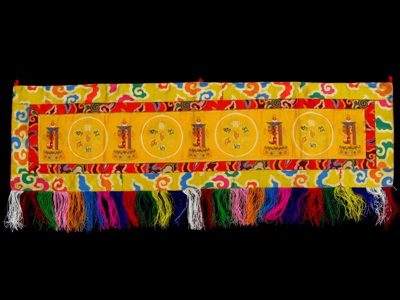 https://www.savdana.com/5286-thickbox_default/bb85-banniere-tibetaine-astamangala-kalachakra.jpg