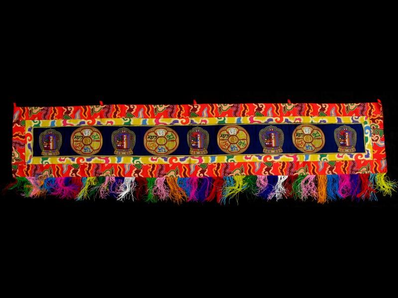 https://www.savdana.com/5293-thickbox_default/bb86-banniere-tibetaine-astamangala-kalachakra.jpg