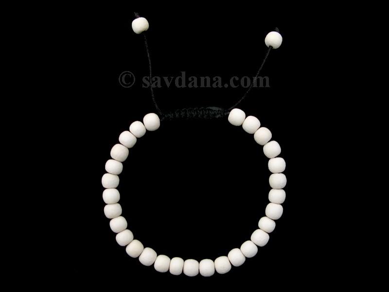 https://www.savdana.com/5350-thickbox_default/brmala358-bracelet-mala-de-prieres-tibetain-bois.jpg