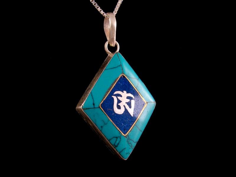 https://www.savdana.com/537-thickbox_default/pa301-pendentif-argent-massif-om-bijou-argent-bijou-bouddhiste-pendentif-bouddhiste.jpg