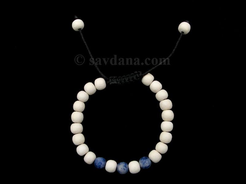 https://www.savdana.com/5370-thickbox_default/brmalaenfant02-bracelet-mala-bois-sodalite-14-cm.jpg