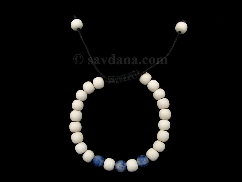 https://www.savdana.com/5370-thickbox_default/brmalaenfant02-bracelet-mala-bois-sodalite.jpg