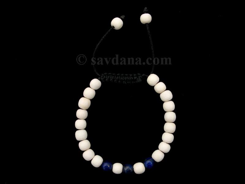 https://www.savdana.com/5372-thickbox_default/brmalaenfant03-bracelet-mala-bois-lapis-lazuli.jpg