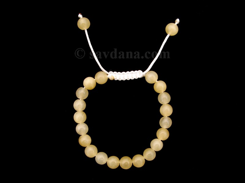 https://www.savdana.com/5374-thickbox_default/brmalaenfant04-bracelet-mala-jade-jaune-12-cm.jpg