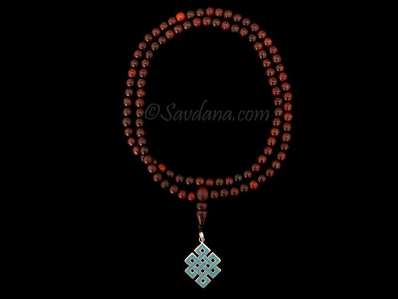https://www.savdana.com/5436-thickbox_default/mala100-mala-de-prieres-tibetain-bois-de-rose-noeud-sans-fin.jpg