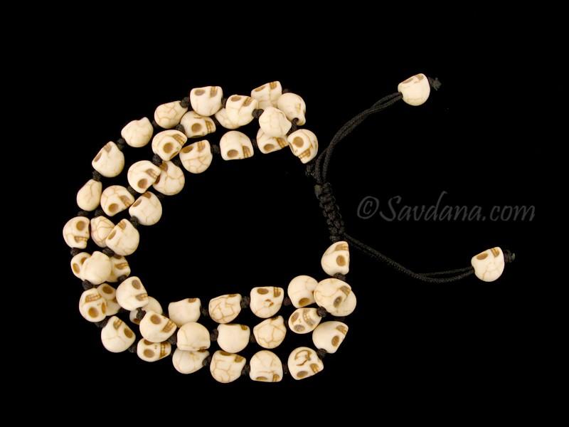 https://www.savdana.com/5459-thickbox_default/brmala364-bracelet-mala-tibetain-crane.jpg