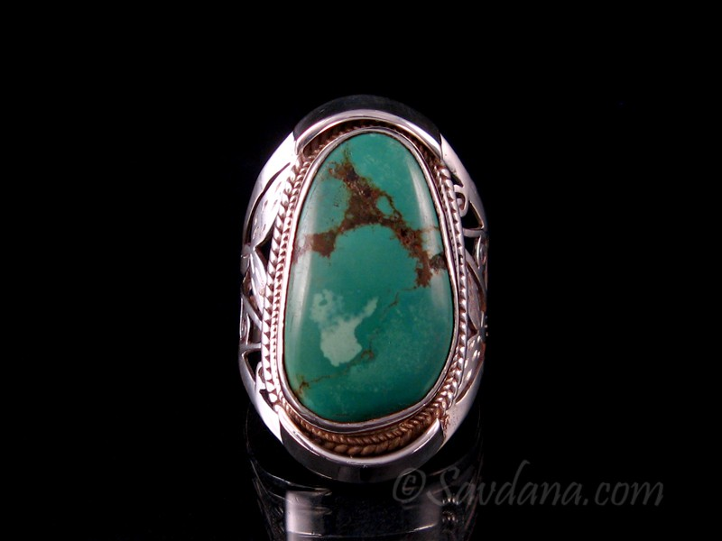 https://www.savdana.com/5600-thickbox_default/ba334-bague-argent-massif-turquoise-taille-63.jpg