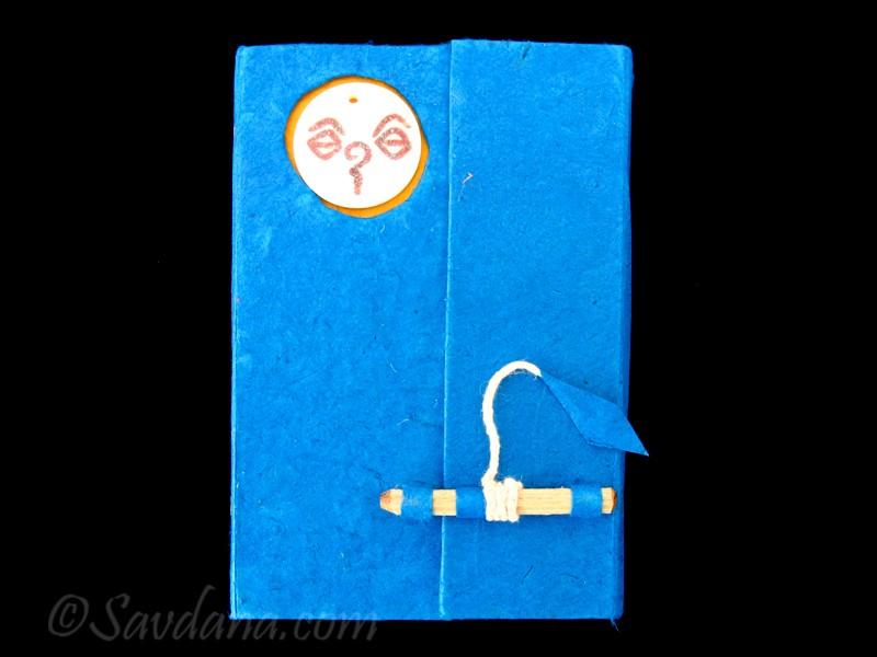https://www.savdana.com/5641-thickbox_default/cra70-carnet-artisanal-nepalais-yeux-de-bouddha.jpg