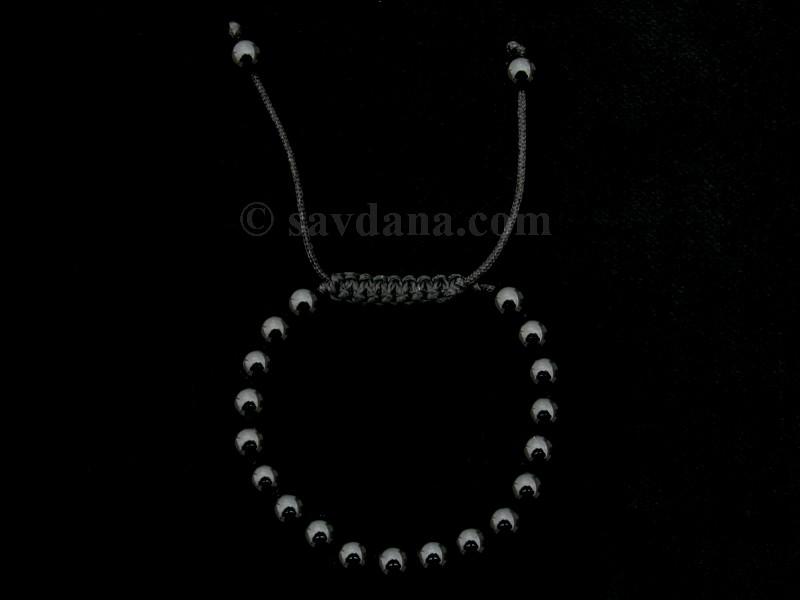 https://www.savdana.com/5738-thickbox_default/brmalaenfant08-bracelet-mala-onyx-13-cm.jpg