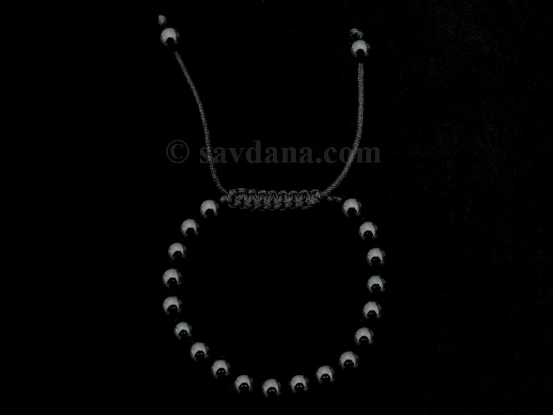 https://www.savdana.com/5738-thickbox_default/brmalaenfant08-bracelet-mala-onyx.jpg