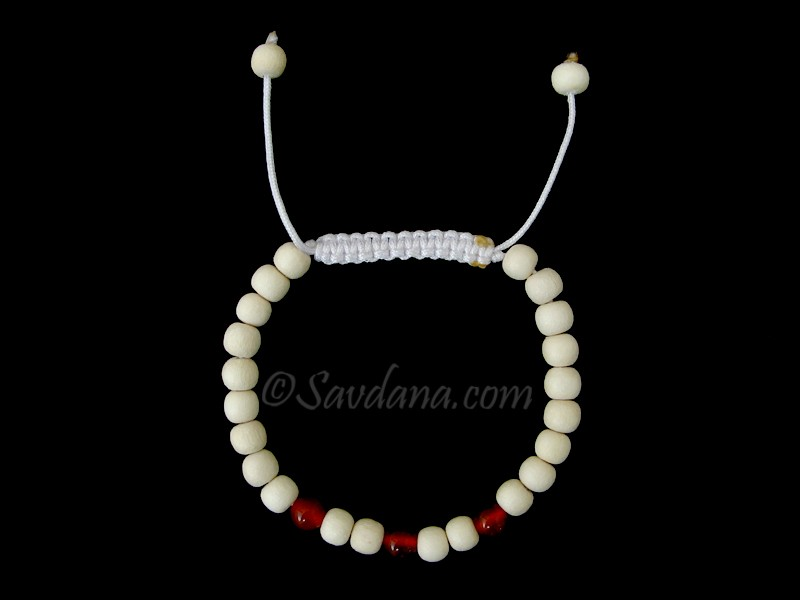 https://www.savdana.com/5816-thickbox_default/brmala370-bracelet-mala-de-prieres-tibetain-bois-cornaline.jpg