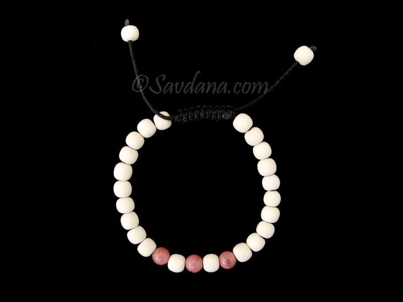 https://www.savdana.com/5819-thickbox_default/brmala371-bracelet-mala-de-prieres-tibetain-bois-jaspe-19-cm.jpg