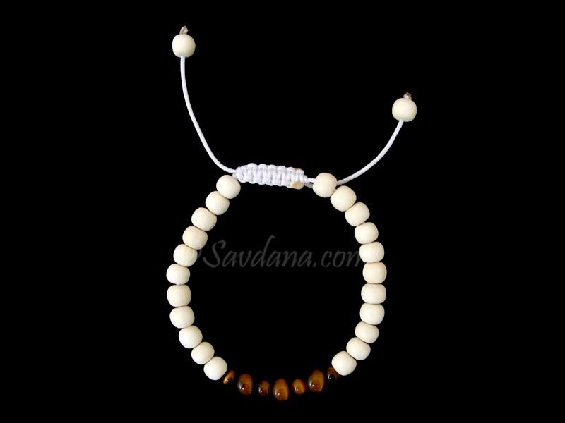 https://www.savdana.com/5822-thickbox_default/brmala372-bracelet-mala-de-prieres-tibetain-bois-oeil-de-tigre.jpg