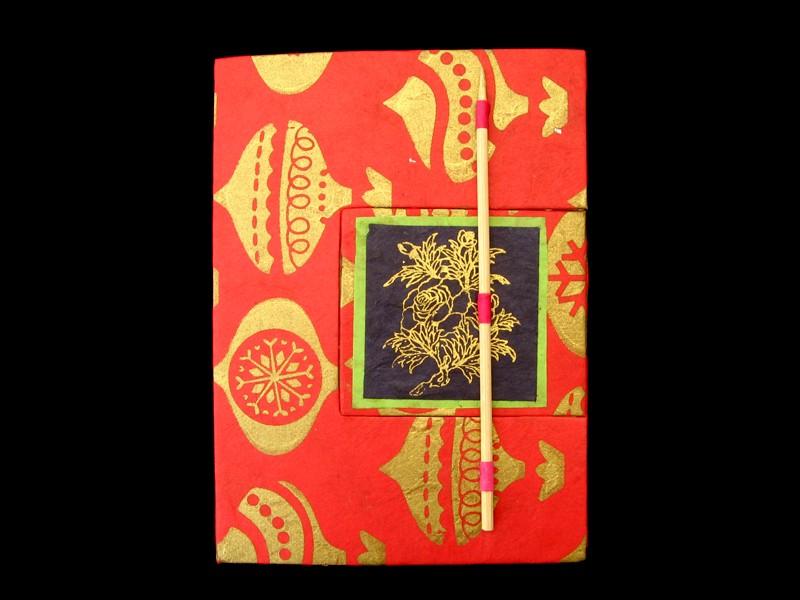 https://www.savdana.com/5864-thickbox_default/cra86-carnet-artisanal-nepalais.jpg