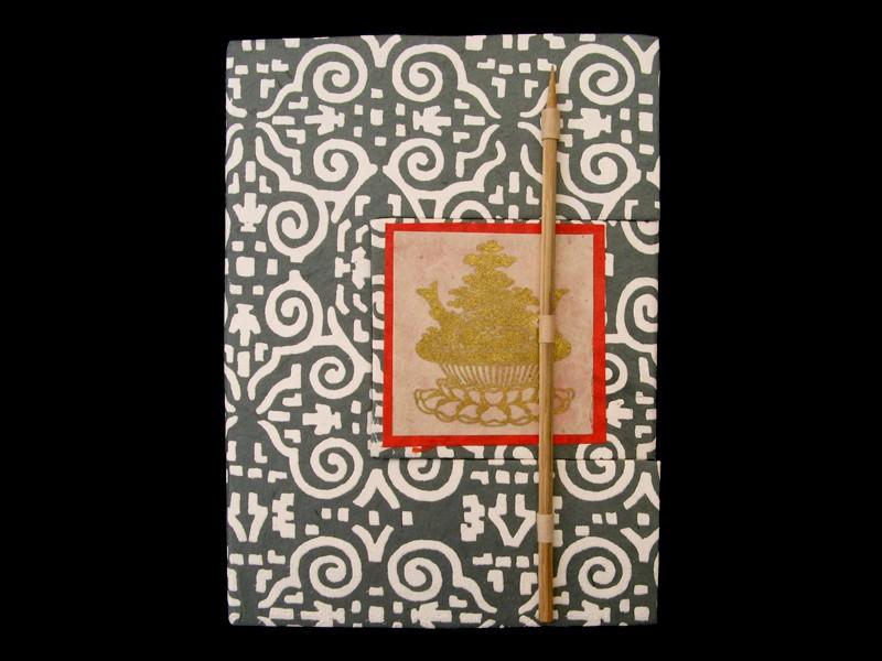https://www.savdana.com/5880-thickbox_default/cra91-carnet-artisanal-nepalais.jpg