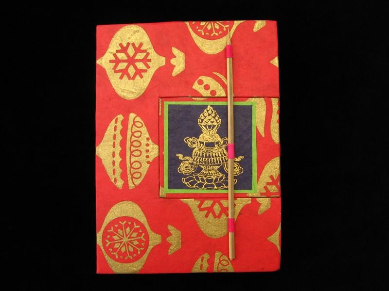 https://www.savdana.com/5890-thickbox_default/cra94-carnet-artisanal-nepalais.jpg