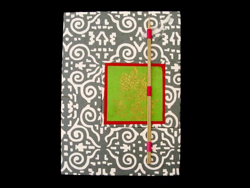 https://www.savdana.com/5893-thickbox_default/cra95-carnet-artisanal-nepalais.jpg