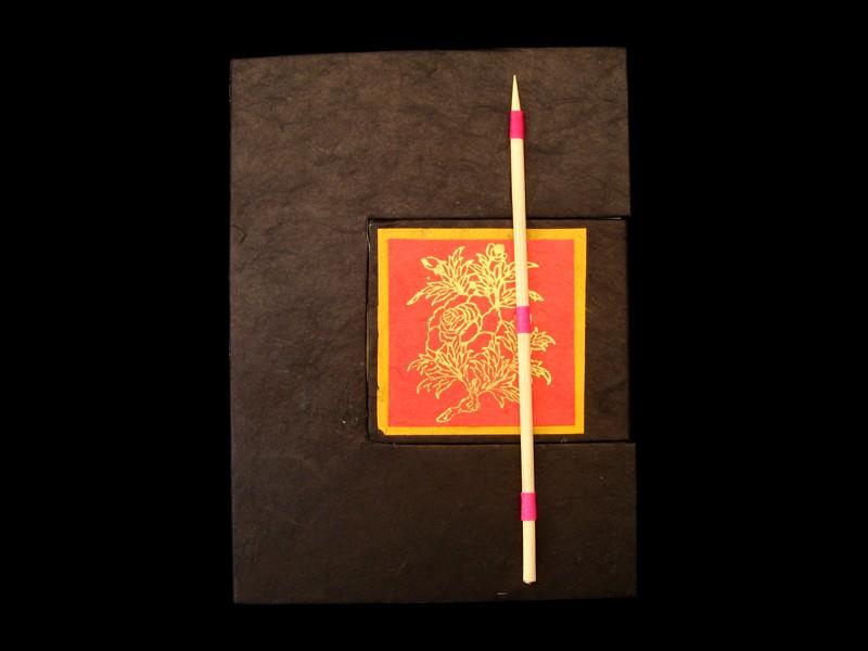 https://www.savdana.com/5905-thickbox_default/cra100-carnet-artisanal-nepalais.jpg
