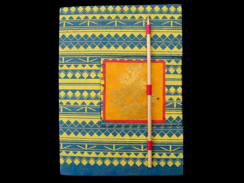 https://www.savdana.com/5911-thickbox_default/cra103-carnet-artisanal-nepalais.jpg