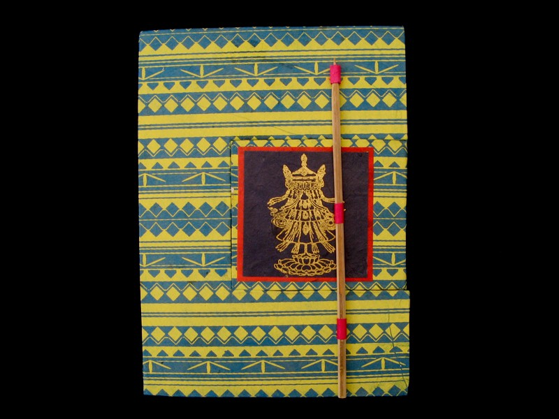 https://www.savdana.com/5914-thickbox_default/cra104-carnet-artisanal-nepalais.jpg