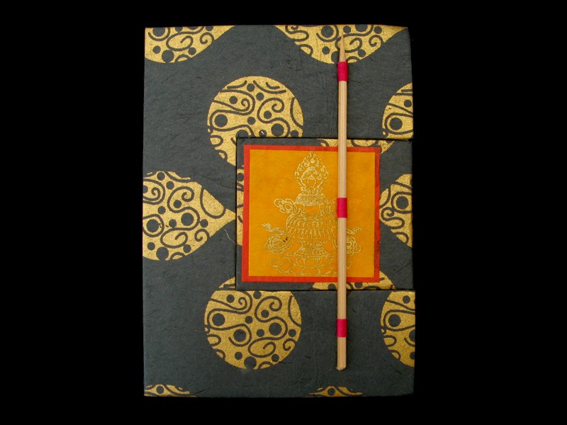 https://www.savdana.com/5917-thickbox_default/cra105-carnet-artisanal-nepalais.jpg