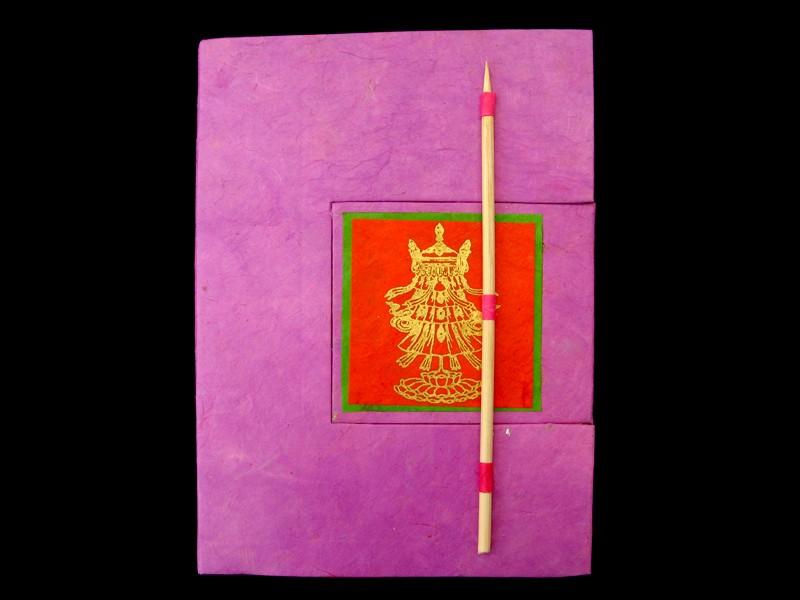 https://www.savdana.com/5920-thickbox_default/cra106-carnet-artisanal-nepalais.jpg