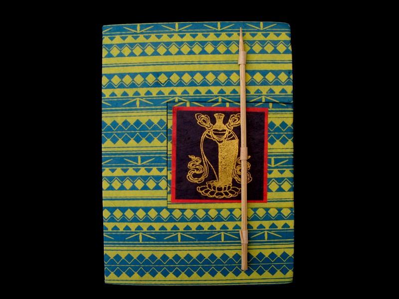 https://www.savdana.com/5923-thickbox_default/cra107-carnet-artisanal-nepalais.jpg