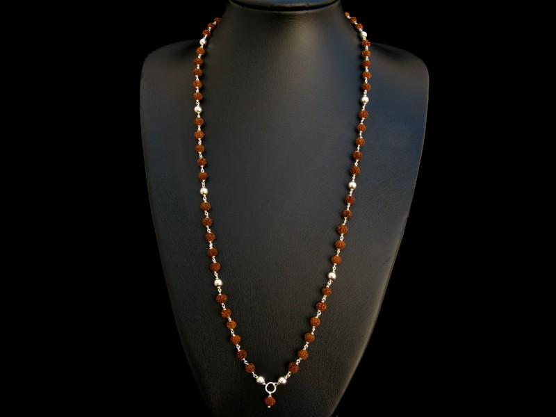 https://www.savdana.com/6114-thickbox_default/ca25-collier-argent-massif-perles-de-rudraksha.jpg