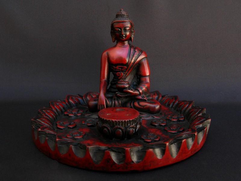 https://www.savdana.com/6119-thickbox_default/be26-brule-encens-bouddha.jpg