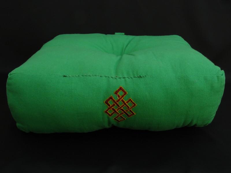 https://www.savdana.com/6277-thickbox_default/zafu10-zafu-coussin-de-meditation-noeud-sans-fin-om-soleil.jpg
