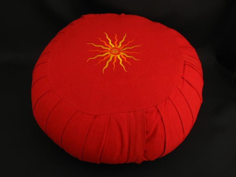https://www.savdana.com/6299-thickbox_default/zafu16-zafu-coussin-de-meditation-soleil.jpg