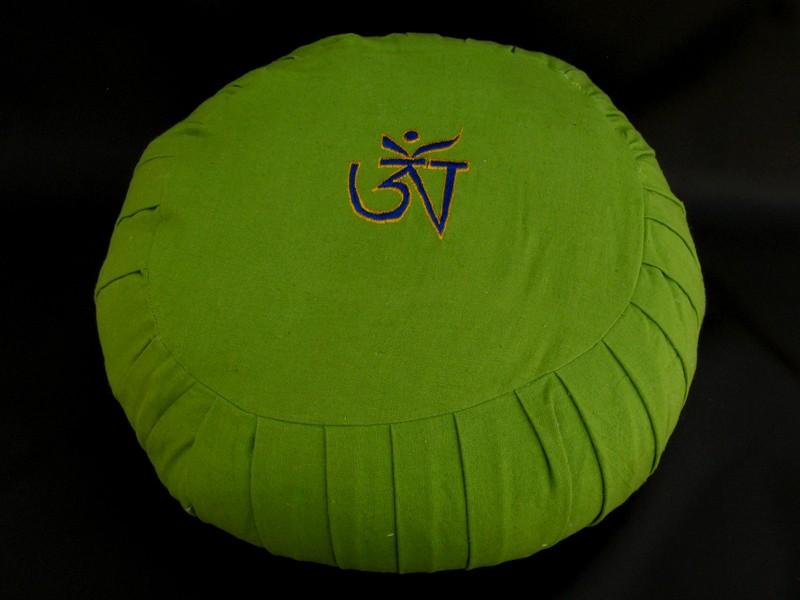 https://www.savdana.com/6302-thickbox_default/zafu17-zafu-coussin-de-meditation-om.jpg