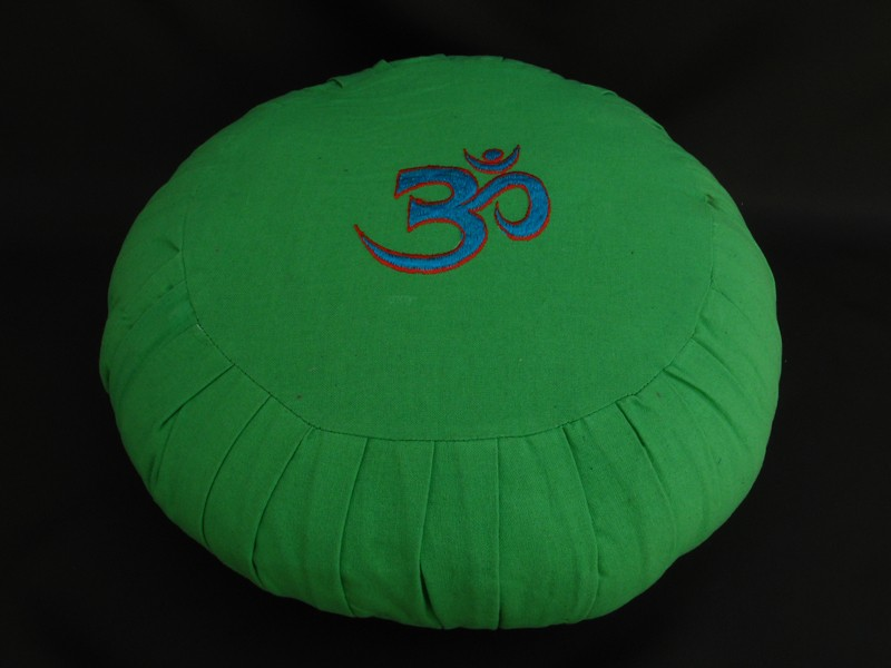 https://www.savdana.com/6305-thickbox_default/zafu18-zafu-coussin-de-meditation-om.jpg
