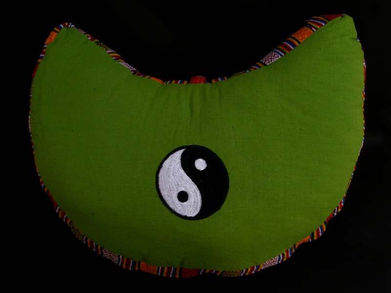 https://www.savdana.com/6361-thickbox_default/zafu36-zafu-coussin-de-meditation-yin-yang.jpg