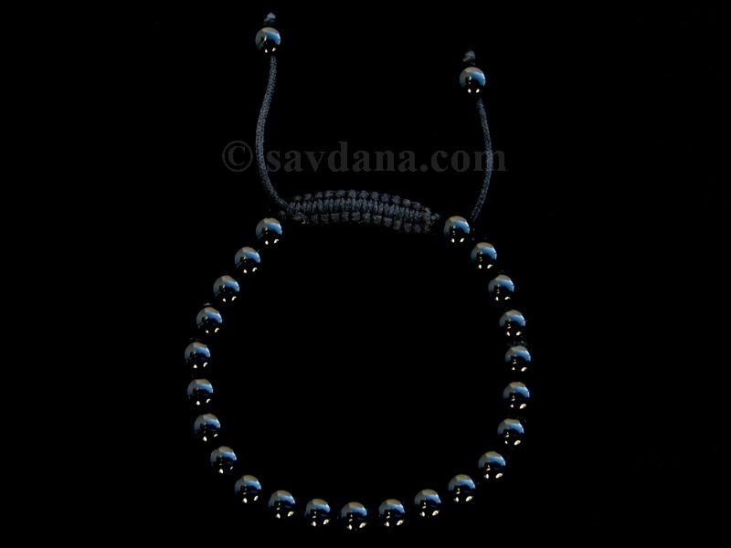 https://www.savdana.com/6392-thickbox_default/brmala335-bracelet-mala-de-prieres-tibetain-onyx.jpg