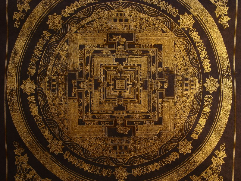 https://www.savdana.com/6515-thickbox_default/af52-affiche-tibetaine-papier-nepalais-mandala.jpg