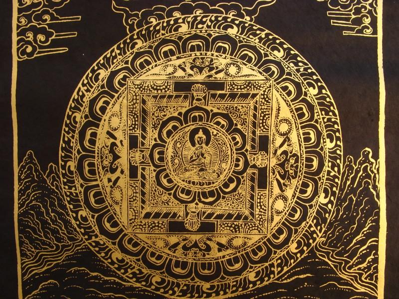 https://www.savdana.com/6517-thickbox_default/af53-affiche-tibetaine-papier-nepalais-bouddha.jpg