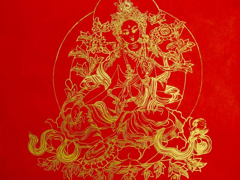 https://www.savdana.com/6521-thickbox_default/af55-affiche-tibetaine-papier-nepalais-tara.jpg