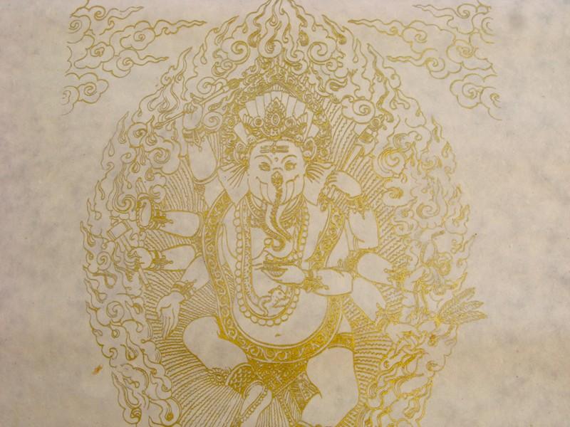 https://www.savdana.com/6524-thickbox_default/af56-affiche-tibetaine-papier-nepalais-ganesh.jpg