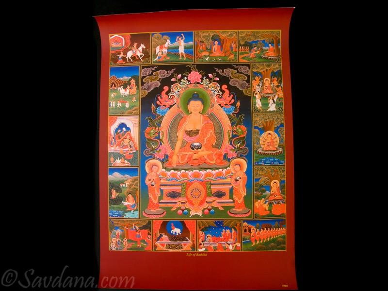 https://www.savdana.com/6730-thickbox_default/af62-affiche-tibetaine-vie-de-bouddha.jpg
