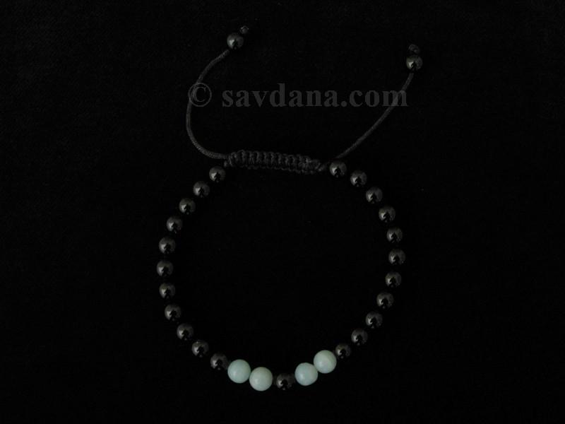 https://www.savdana.com/6766-thickbox_default/brmala355-bracelet-mala-onyx-amazonite.jpg