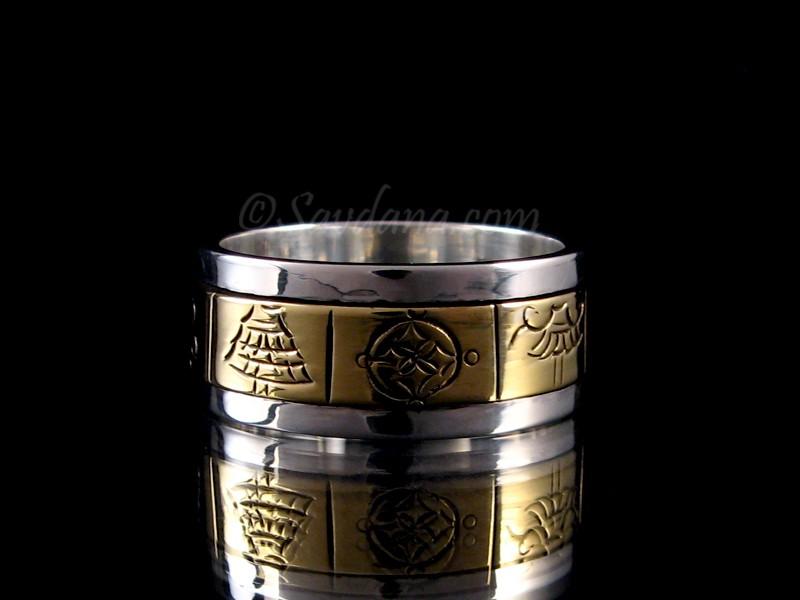 https://www.savdana.com/7006-thickbox_default/ba352-bague-tibetaine-en-argent-massif-laiton-astamangala.jpg