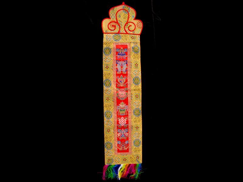 https://www.savdana.com/7087-thickbox_default/bb99-banniere-tibetaine-signes-auspicieux-du-bouddhisme.jpg