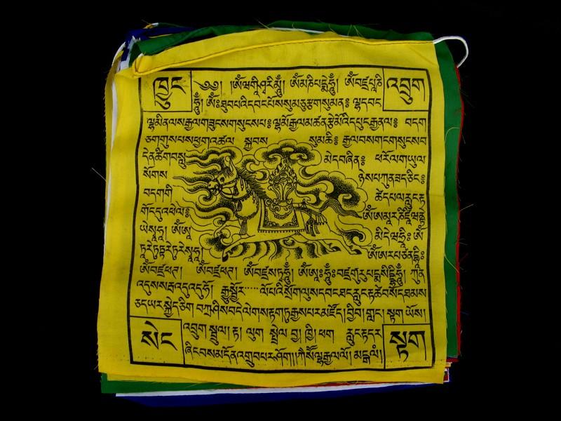 https://www.savdana.com/7126-thickbox_default/dp19-drapeaux-de-prieres-tibetains-en-coton-650-m.jpg