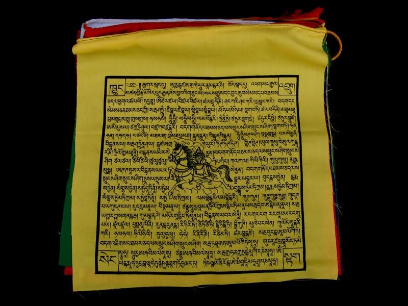 https://www.savdana.com/7128-thickbox_default/dp21-drapeaux-de-prieres-tibetains-en-coton-85-m.jpg