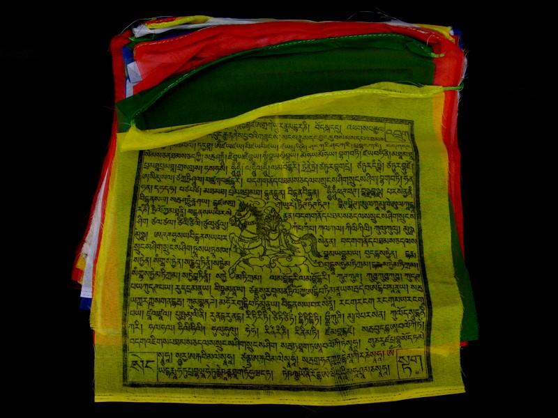 https://www.savdana.com/7132-thickbox_default/dp22-drapeaux-de-prieres-tibetains-16m.jpg