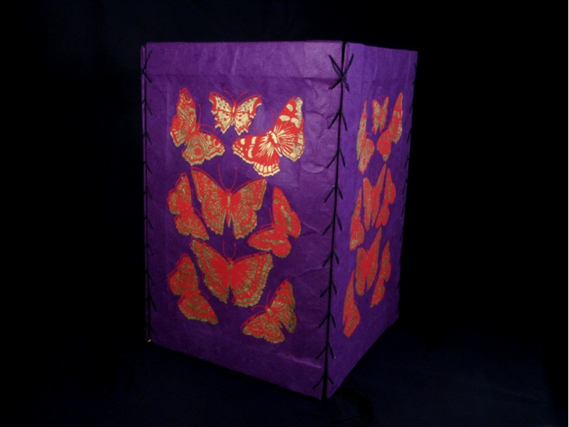 https://www.savdana.com/7376-thickbox_default/abj08-abat-jour-papillon-4-faces.jpg