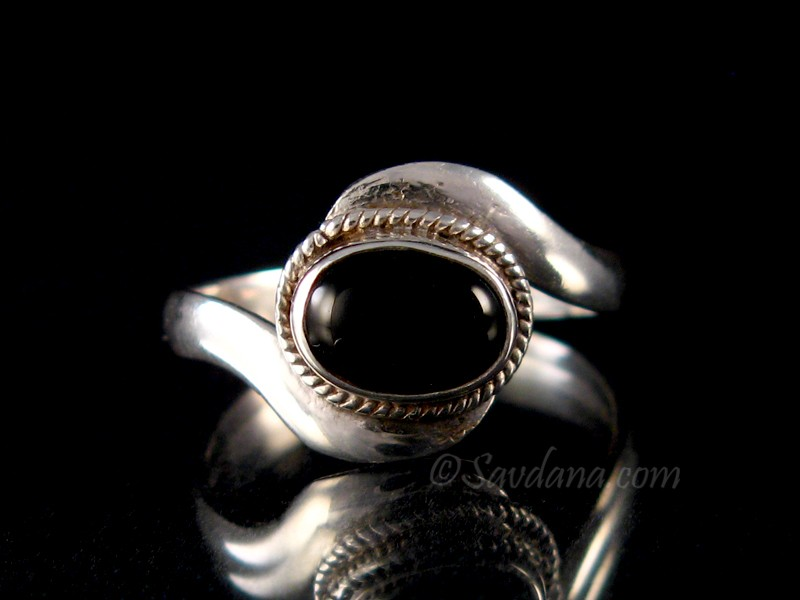 https://www.savdana.com/7554-thickbox_default/ba403-bague-argent-massif-onyx-taille-51.jpg