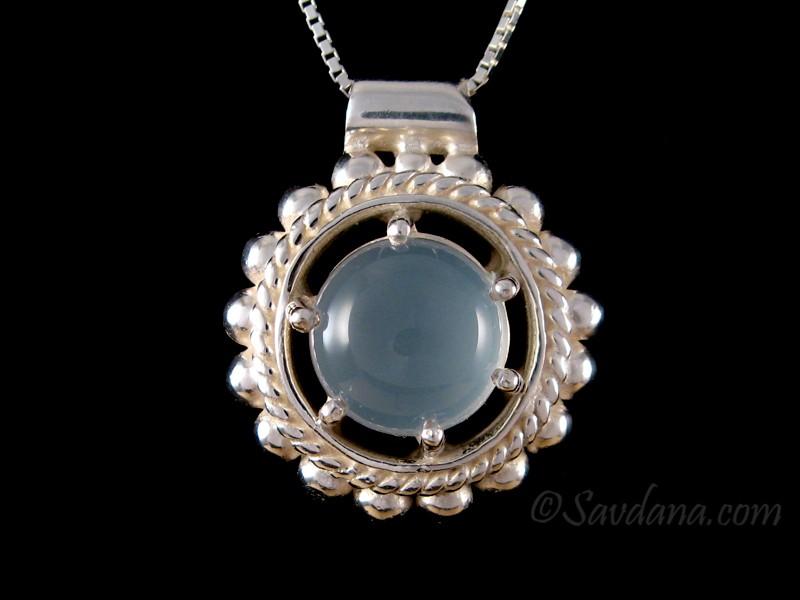 https://www.savdana.com/7805-thickbox_default/ca34-collier-argent-massif-quartz.jpg